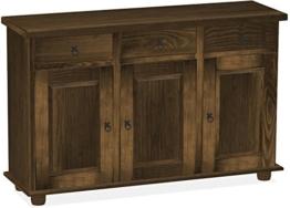 landhaus sideboards g nstig kaufen beim sideboard. Black Bedroom Furniture Sets. Home Design Ideas