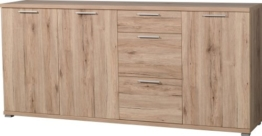 Germania 3202-177 Sideboard Top -