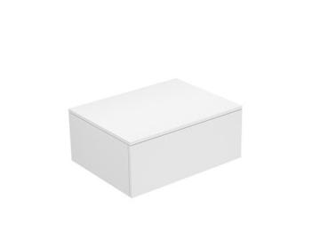 Keuco Sideboard 31741390000 Edition 400 anthrazit/anthrazit 1 Auszug Keuco -